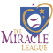 Miracle League of South Fulton